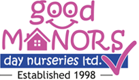 Good Manors Nursery